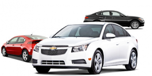 Tooting Airport Taxis & Minicabs