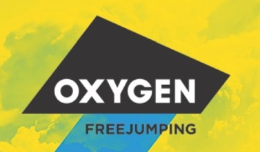 Book A East Croydon Station Taxis | MiniCabs | Cab For Oxygen free jumping.